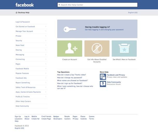 facebookhelpscreen