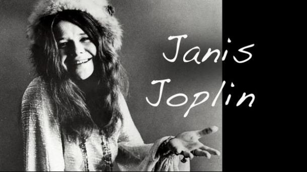 Janis Joblin2