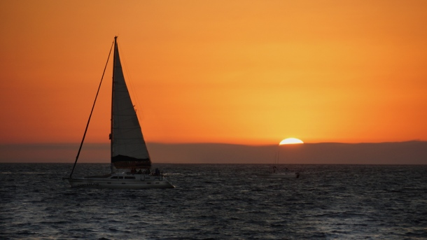 Cabo Sann Lucas