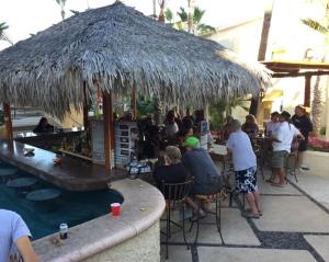 Misionies Bar Pool